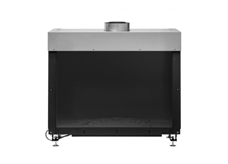 MF 900-60 GHE 1S