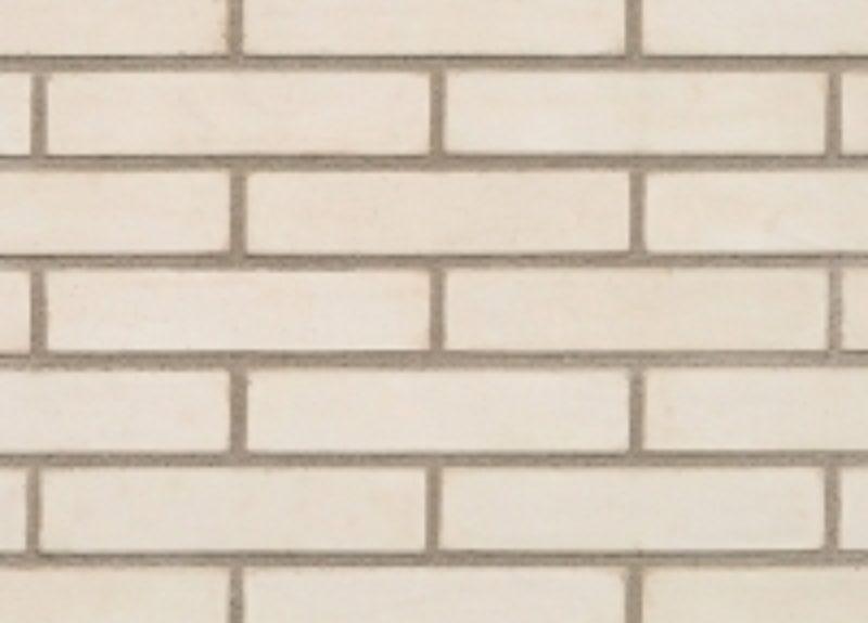 Smooth Brick