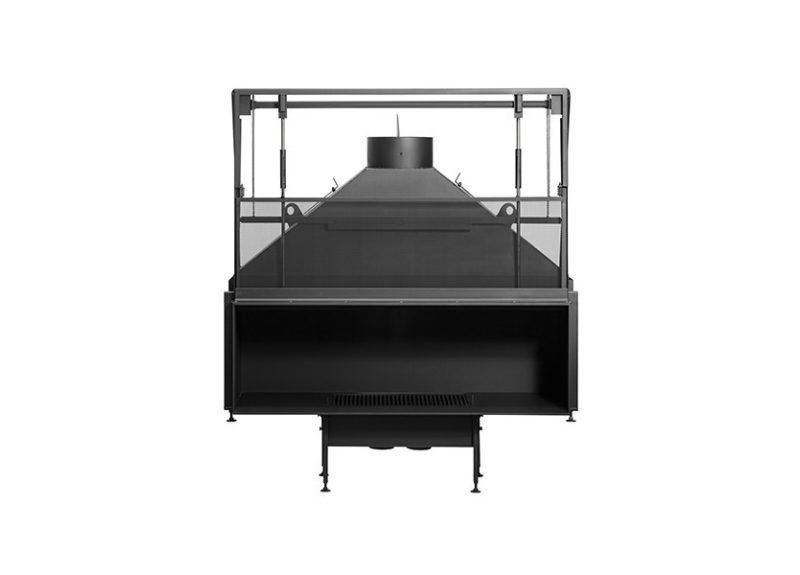 MF 1050-50 W 1S