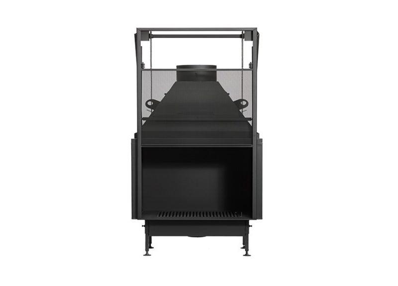 MF 1050-75 W 1S