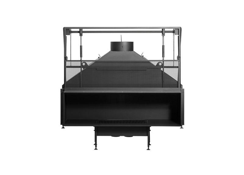 MF 1300-50 W 1S