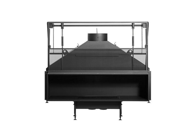 MF 1500-50 W 1S