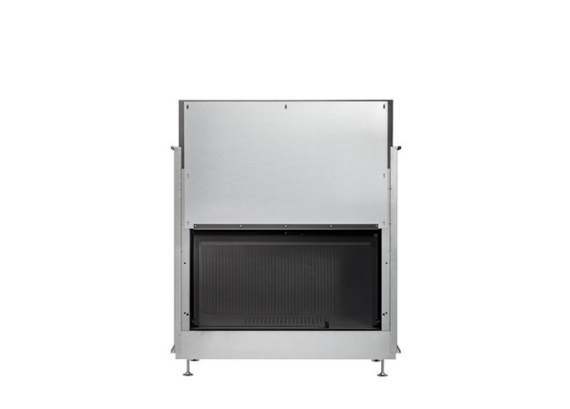 MF 1050-50 WHE 1S
