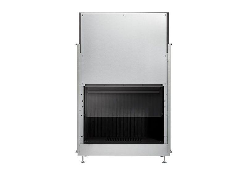 MF 1050-75 WHE 1S