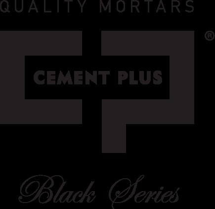Cement Plus