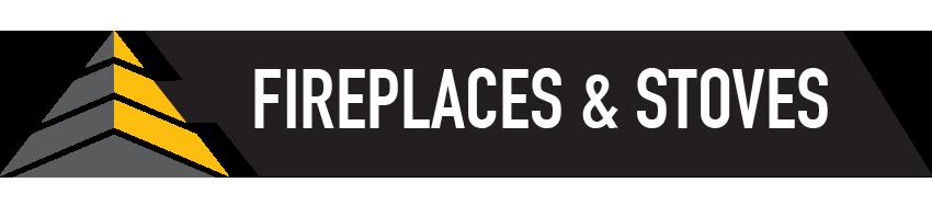 http://www.daliko.com/assets/media/logos/fireplaces.png