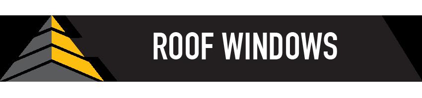 http://www.daliko.com/assets/media/logos/roofwindow.png