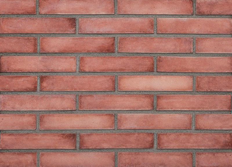 Eco Smooth Brick