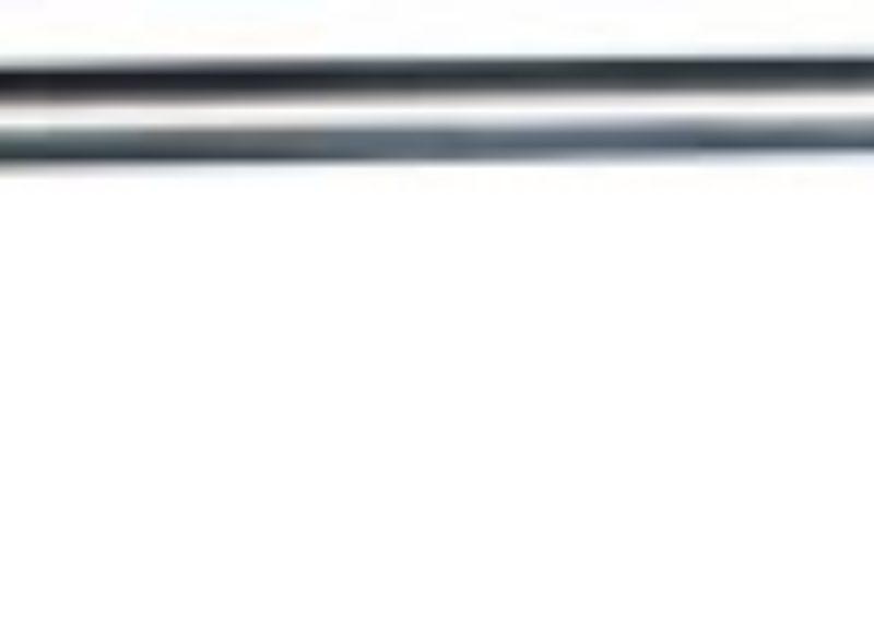 Stainless steel εργαλείο για καθάρισμα L shape