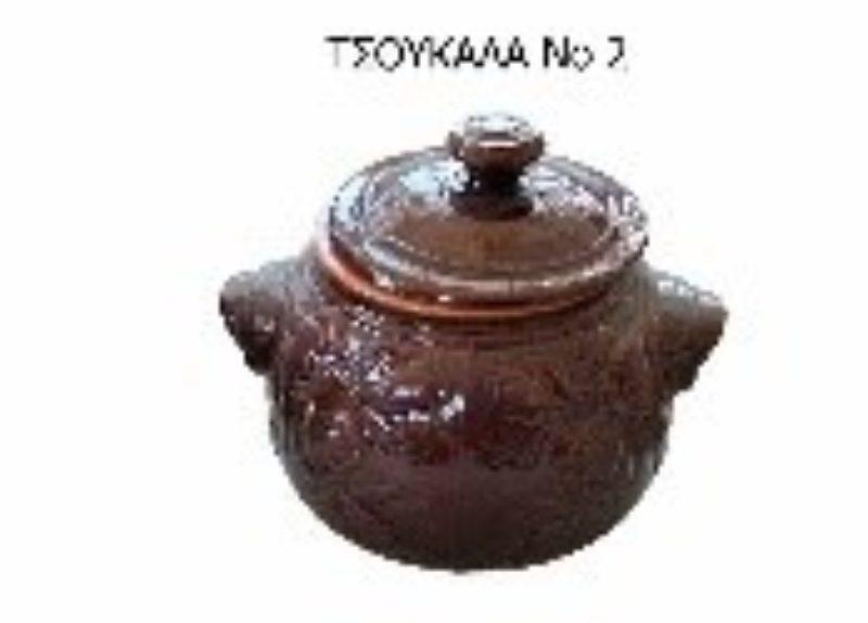 ΤΣΟΥΚΑΛΙ ΑΤΟΜΙΚΟ 20Χ20
