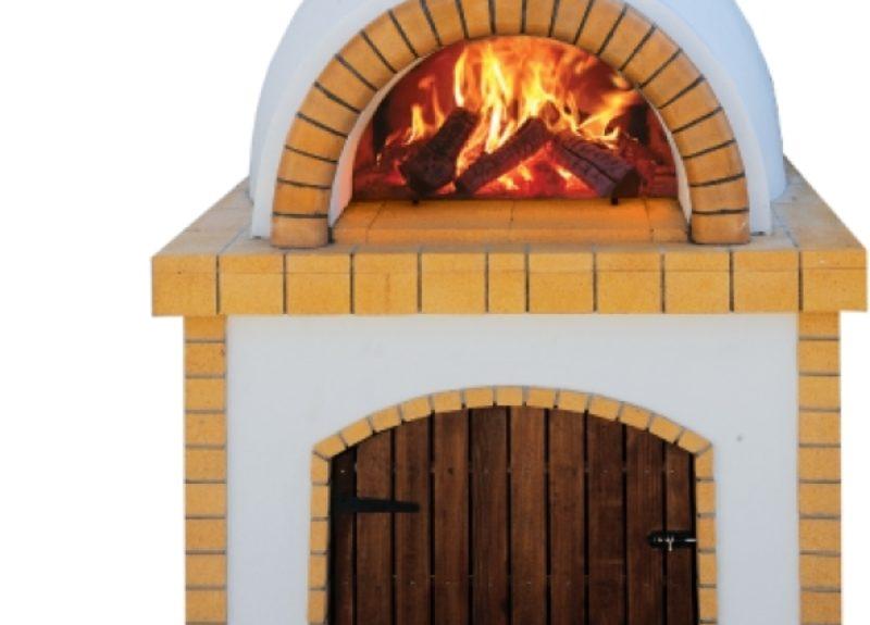 Entry 15490