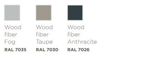 Panel colors conotto s and l bigger left